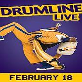 Drumline Live at the Nashville Symphony