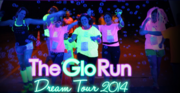 Glo Run Nashville