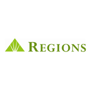 Regions Bank Giving Second Harvest Food Bank of Middle TN a Chance to Win $5,000 and Volunteer Service through Social Media, Web Promotions