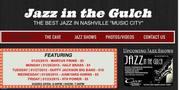 Jazz in the Gulch