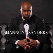 Shannon Sanders Gemini Bash - MusicCares