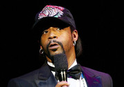 Katt Williams LIVE in Nashville on April 15th