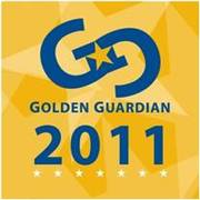 Golden Guardian exercise 2011