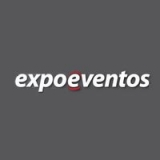 ExpoEventos
