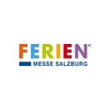 Ferien-Messe Salzburg
