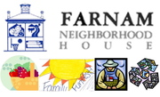 Farnam Neighborhood House Healthy Family Fun Fest