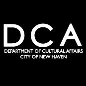 New Haven Mayor's Community Arts Grant Program Information Session