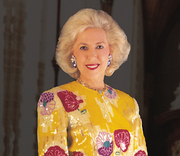 Concert: Diane Bish, First Lady of the Organ