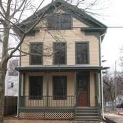 Neighborhood Housing Services 'Open House'
