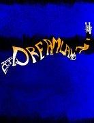 Dreamland Film Festival