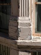 Historic Preservation Workshop: Homeowner's Tax Credit Explained