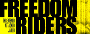 Freedom Riders Screening (9/26) and Panel Discussion (9/27)