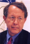 "Jonathan Kozol on ""The Shame of the Nation: Race, Poverty, and the Public Schools"""