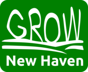 Grow New Haven Community Meeting