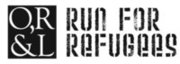 Run for Refugees 5K