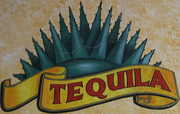 The Art of Tequila:  Tequila Tasting