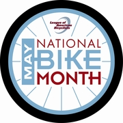 National Bike Month - New Haven