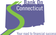 Bank On Connecticut - Official Launch