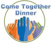 Come Together Dinner