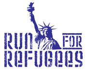 Run for Refugees 5K Run/Walk