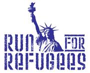 Run for Refugees 5K Run/Walk