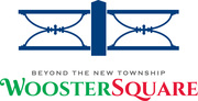 Beyond the New Township: Wooster Square Opening