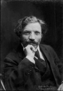 Arts & Culture Festival: The Life and Legacy of Sholem Aleichem