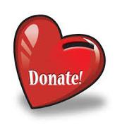 Online Success for Nonprofits – Fast & Lasting: Free Webinar