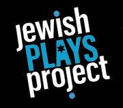 Vote on the New Jewish Play! - JCC Theaterworks presents The Jewish Plays Project
