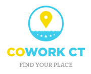 CT Coworking Movement