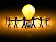 Social Crowdfunding - Financing Non-Profit Innovation