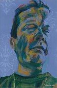 Self Ease: Contemporary Portraiture Reception
