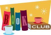 20s & 30s Book Club