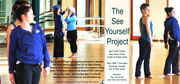 The See Yourself Project