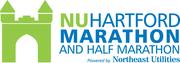 SARAH Needs Runners for NU Hartford Marathon