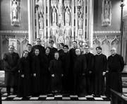 Handel's Messiah: The Joy of the Season