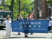 Fair Haven Community Parade
