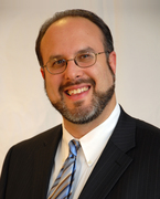 Stefan Pryor: Comm. of Education for the State of CT