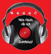 New Haven Hip Hop Conference