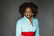New Haven Symphony Presents...Dianne Reeves