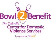 Bowl-2-Benefit