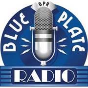 Live Jazz with Blue Plate Radio