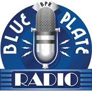Live Jazz with Blue Plate Radio