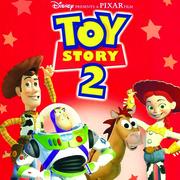 Movie Night: Toy Story 2