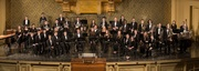 Yale Concert Band: Music of Lithuania and America
