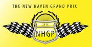 New Haven Grand Prix Volunteers