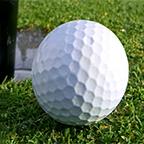 Third Annual Knights of Columbus Golf Tournament