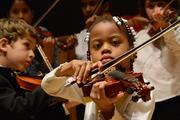 Martin Luther King Day Celebration Concert