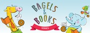 Bagels & Books Series