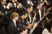 Yale Concert Band: From Rome to Athens